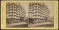 Stewart's Home for Women, New York City, from Robert N. Dennis collection of stereoscopic views.png