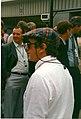 Stewart at the 1998 British Grand Prix (3).jpg