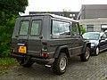 Steyr-Puch 230G (36065725836).jpg