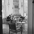 Stichting 1940-1945 Herstellingsoorden, Bestanddeelnr 901-0640.jpg