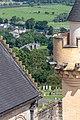 Stirling Castle (48969351272).jpg
