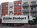 "Stobart Ireland L7142 ""Angela Susan"" (08 D 74598) 2008 Scania G380, 25 January 2012 (05).jpg"