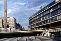 Stockholm-20-Vertikalakzenten-1975-gje.jpg