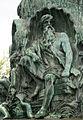 Stockholm - Fontaine Molin (2).JPG