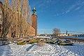 Stockholms stadshus February 2015.jpg