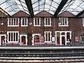 Stoke-on-Trent - Station Platform 1 Buildings - geograph.org.uk - 1194539.jpg