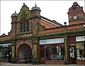 Stoke upon Trent market - geograph.org.uk - 333073.jpg
