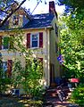 Stokes-Lee House 03.jpg