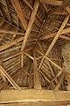 Stokesay Castle-15 (5737612821).jpg