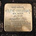 Stolperstein Helene Brinkmann.jpg