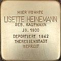 Stolperstein Lisette Heinemann1.jpg