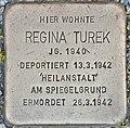 Stolperstein für Regina Turek (Salzburg).jpg