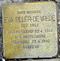 Stolpersteine Gouda Oosthaven31 5 (detail 8).jpg