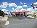 Stop N Go Food Store Gas, Baya Ave, Lake City.JPG