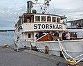 Storskär D81 3087 (48054904666).jpg
