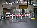 Strašnická, výluka metra, 2014-04-21 (01).jpg