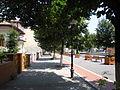 Strada Mircea cel Bătrân 1.JPG