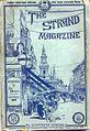 Strand Mag Christmas 1893cover.jpg
