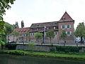 Strasbourg-Tour de dépôt d'artillerie (2).jpg