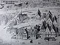 Strasbourg PalaisEpiscopal 1548.JPG