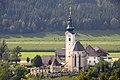 Strassburg Lieding Pfarrkirche heilige Margaretha 05092012 886.jpg