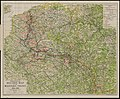 Strategical record map of the western front 1914-1918 (5008554).jpg