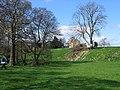 Streatlam Grove Farm - geograph.org.uk - 406852.jpg