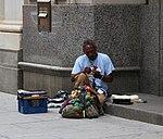 Street Life (27182589104).jpg