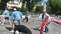 Street hockey charity tournament 3.JPG