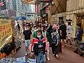 Street in Hong Kong during the COVID-19 pandemic.jpg