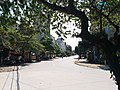 Street scene while walking in Hanoi b 09.jpg