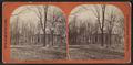 Street view, Lockport, N.Y, by Plimpton 2.png