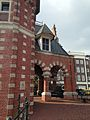 Street view of Huis Ten Bosch 20140118-8.jpg