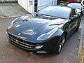 Streetcarl Ferrari FF (6399316919).jpg