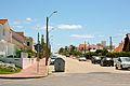 Streets of Punta del Este (5364090953).jpg