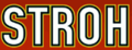Stroh logo.png
