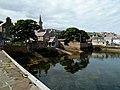 Stromness - panoramio.jpg