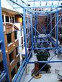 Structures métalliques, cours intérieur, Édifice de la Fabrique.jpg