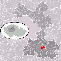 Struharov PH CZ.png
