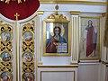 Sts Joachim and Annes Sacrarium.JPG