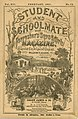 Student and Schoolmate cover 1863.jpg