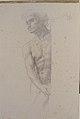Study of a Figure MET 92.13.13.jpg