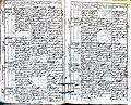 Subačiaus RKB 1827-1836 mirties metrikų knyga 017.jpg