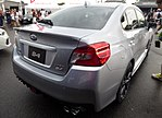 Subaru WRX S4 2.0GT-S EyeSight (DBA-VAG) rear.jpg