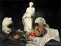 Subleyras Fantaisie d'artiste (2004 1 283).jpg