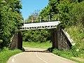 Subligny-FR-89-gare-pont ferroviaire-01.jpg