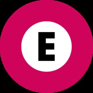 Hikarigaoka Station - E
