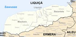 Sucos Liquica.png