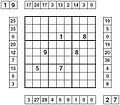 Sudoku Spread.jpg