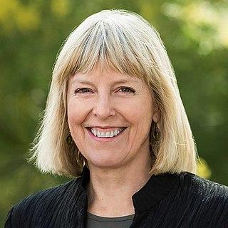 Sue Pennicuik Australian politician